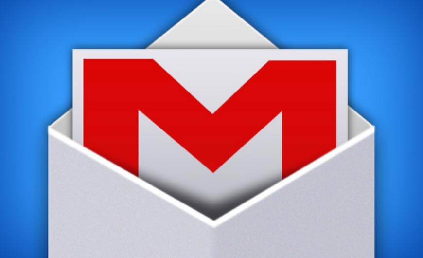 article-for-mail