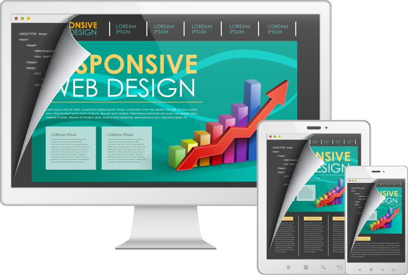 web-design-slider