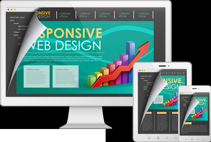 web-design-slider
