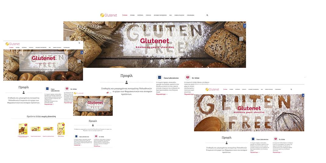glutenet-final